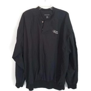 Nike Golf Tiger and Friends Men's Pullover